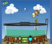 Aquapigs gra online