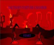 Balthors torture chamber gra online