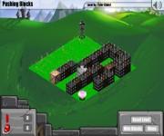 Blockslide 2 gra online