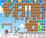 Bloons Player Pack 1 gra online