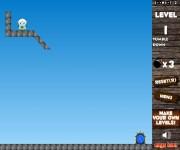 Boombot 2 gra online