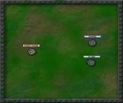 Bot Arena 2 gra online