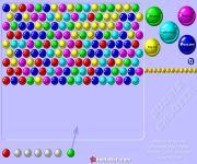 Bubble Shooter gra online
