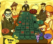 Casino gra online