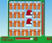 Christmas Memory gra online