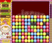 Circus Pop gra online