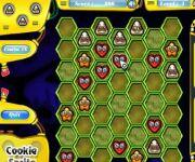 Cookie Sprite gra online