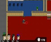 Deathmatch Mayhem gra online