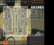 Desktop Tower Defence gra online