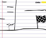 Doodle gra online
