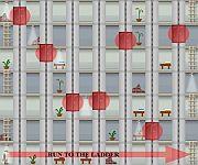 Elevatorz gra online