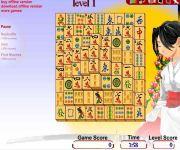 Elite Mahjong gra online