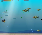 Fish Adventure gra online