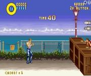 Karate Blazers gra online