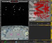 Moon Rocks gra online