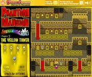 Phantom Mansion 3 gra online