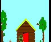 Pokemon shoot 2 gra online