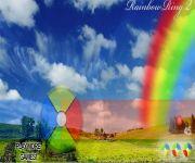 Rainbow 2 gra online