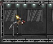 Rocket Weasel gra online