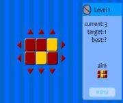 Rubix gra online