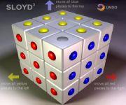 Sloyd 1 gra online