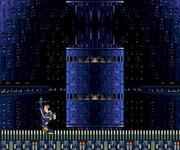 Sonic rpg 6 gra online