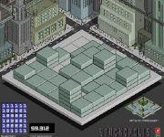 Stackopolis 2 gra online
