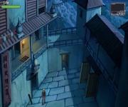 Steppenwolf 6 gra online