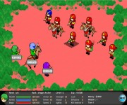 Strategy Defence 2 gra online