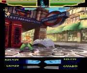 The 12 Fighters 2 gra online