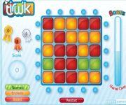 Tirwik gra online