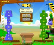 Tower Constructor gra online