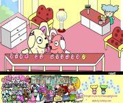 Toy Store Designer gra online