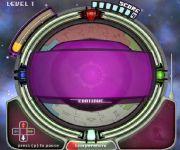 Zodiac Reactor gra online