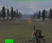 Americas army gra online