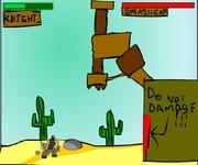 Arabian Knight gra online
