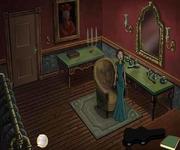 Arcane 2 gra online