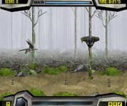 Battle of the Worms gra online