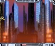 City breakout gra online