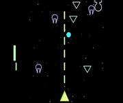 Dark Horizon gra online