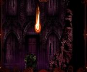 Death Jr II gra online