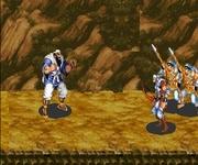 Dynasty warriors gra online