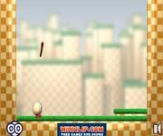 Eggrun gra online