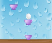 Eggs N Pot gra online