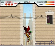 High Risk Rescue gra online