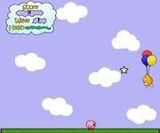 Kirbys Star gra online