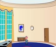 Mr presidents gra online