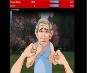 President fight gra online