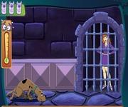 Scooby doo 3 gra online