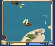 Shipwreck gra online